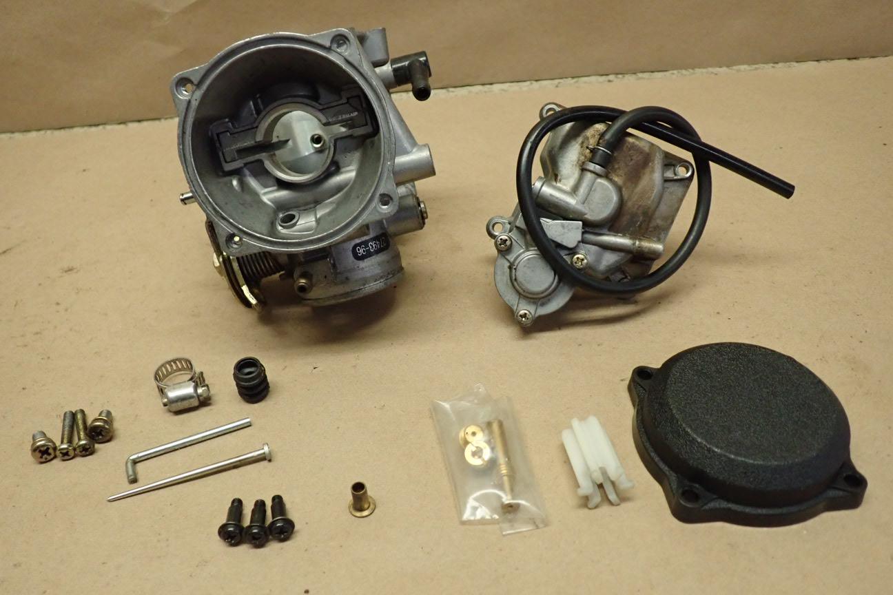 Harley Davidson Parts Ebay Store - Ortsplanungsrevision